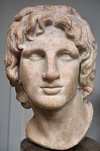 Alexander The Great / Alexandr...
