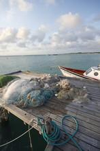 Molo Pescatori