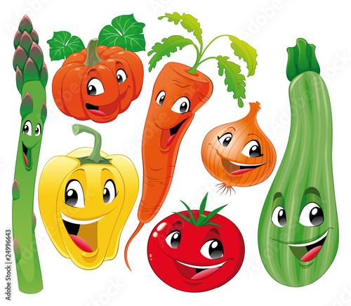 rodzina-warzyw-smieszne-postaci-z-kreskowek-i-wektorow