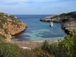Majorca Coast