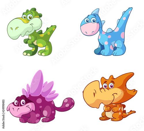 zestaw-cute-baby-dinozaurow