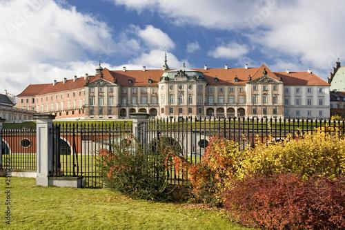 zamek-krolewski-w-warszawie-zabytek-na-liscie-swiatowego-dziedzictwa