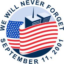 9/11 9-11 911memorial American...