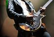 gitarre concert