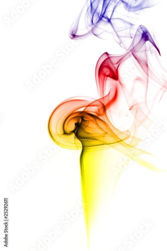 wielobarwny-dym
