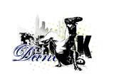 break dancer - 25299261