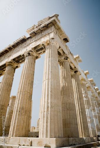 partenon-na-akropolu-w-atenach