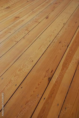 Holzdielen Als Fussboden Kaufen Sie Dieses Foto Und Finden Sie