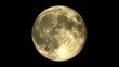 Mond Eklipse