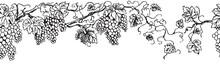 Grape Bar Repeating