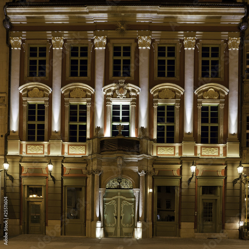 barok-w-architekturze