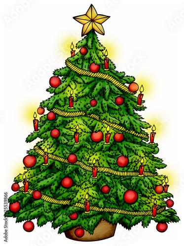 Wieso Tannenbaum Weihnachten.Weihnachtsbaum Christbaum Tannenbaum Weihnachten Buy This Stock