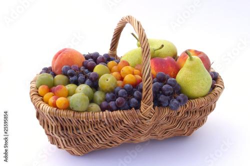 panier à fruits_08