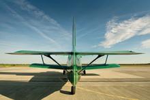 Antonow AN2