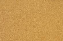 Mediterranean Sand Texture