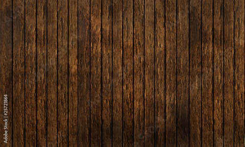 Fototapeta wooden texture obraz na płótnie