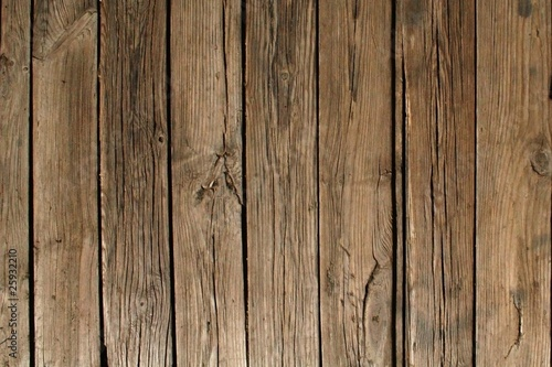 Türaufkleber Holz Оld Wood