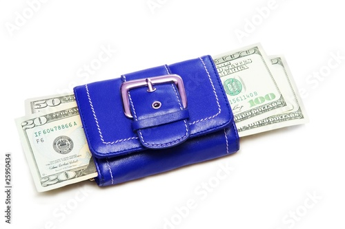 Fotografía  purse