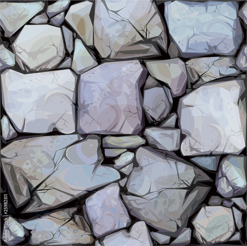 bezszwowa-tekstura-kamienie-w-szarych-ko