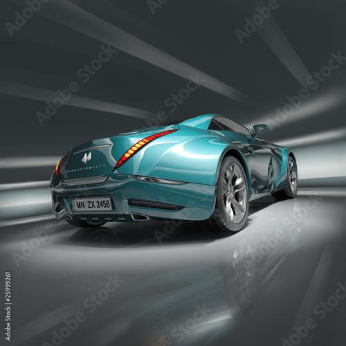 samochod-sportowy-oryginalny-projekt-samochodu