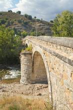 Pont Corse (san Lorenzu)