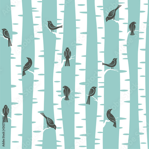 ptakow-spiew