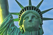 Miss Liberty - Freiheitsstatue New York City