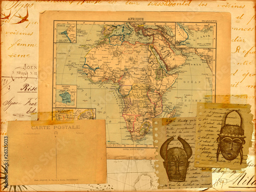 mapa-afryki