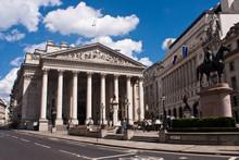 London Royal Court