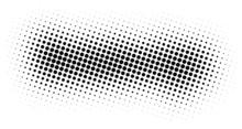 Techno Weiss/Schwarz/Relief