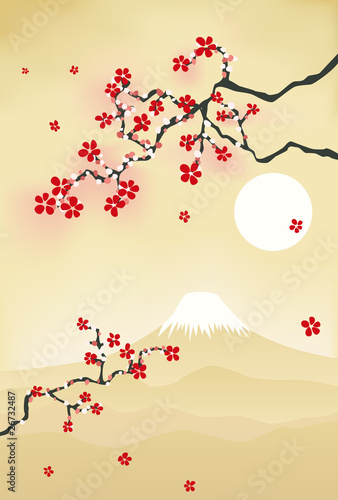 japonski-kwiat-wisni