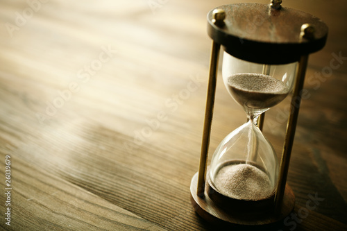 hourglass #26839679