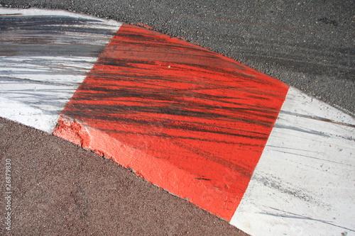 Formel 1 Poster