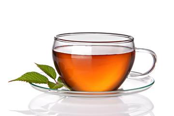 Fototapeta Cup of tea