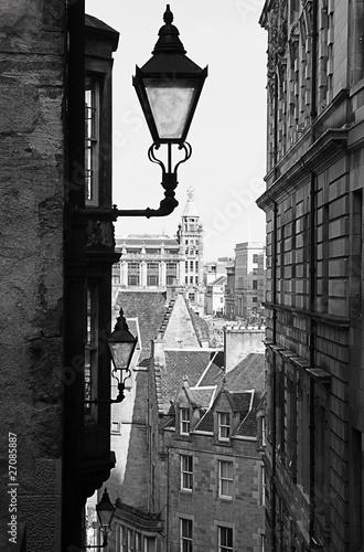 stare-miasto-edynburg