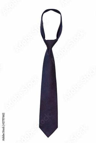 Valokuva cravat