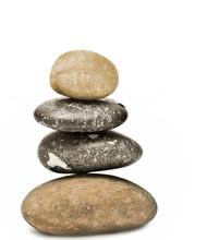 Feng-shui Stones
