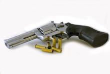 Pistola Tamburo