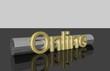 3d Text Online