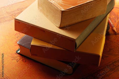 Foto 書籍