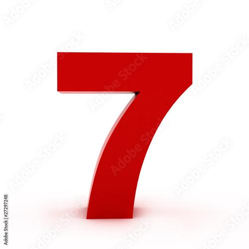Fotografia  number 7