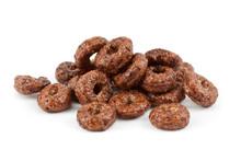 Chocolate Rings