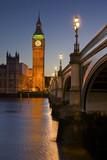 Fototapeta Londyn - SONY DSC