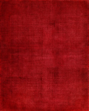 Red Cloth Background