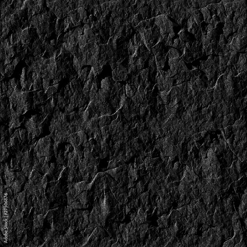 anthracite seamless texture Wallpaper Mural