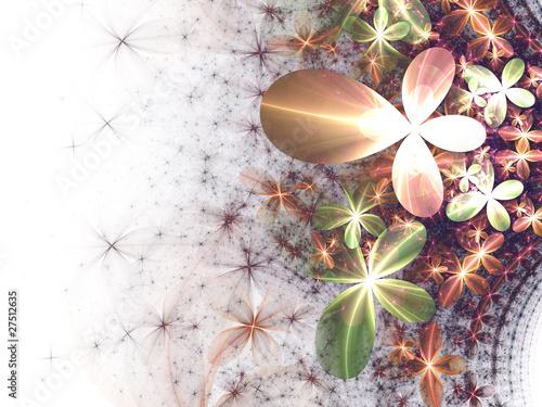 delikatne-i-miekkie-kwiaty-fraktali