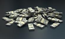 Milion Dollars