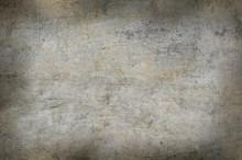 Hintergrund - Alte Wand Im Kel...