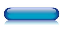 BLUE BUTTON (blue Template Web...