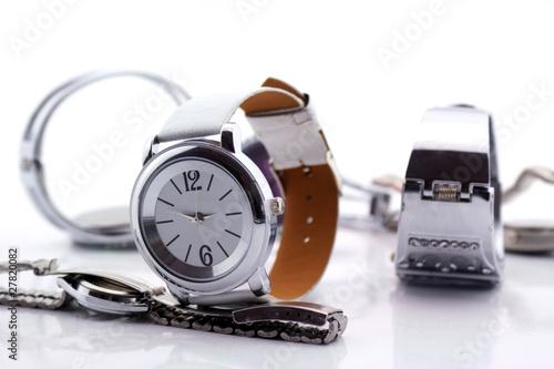Fotografía  montres